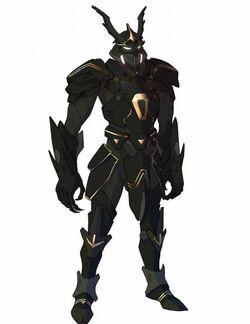 Mandarin (Iron Man Armored Adventures)