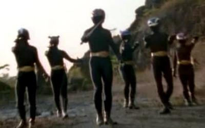 File:Shadow Rangers (Wild Force).jpg