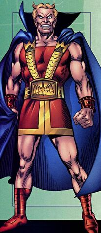 File:Tyrannus (Marvel).jpg