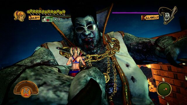File:Killabilly (Lollipop Chainsaw).jpg