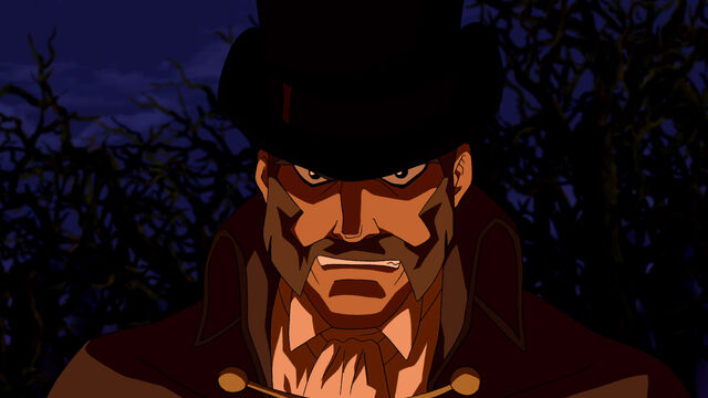 File:Wizard (Young Justice).jpg