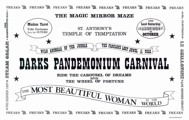 File:Dark's Pandemonium Carnival.jpg