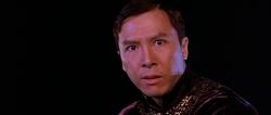 Wu Chow 9