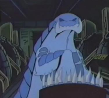 File:Ice-alien.png
