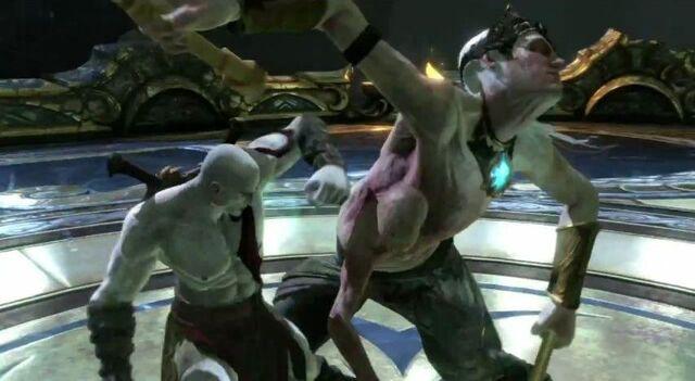 File:Kratos confronting Pollux & Castor.jpg