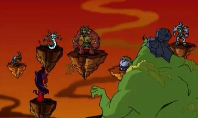 File:The Eight Demon Sorcerers.JPG