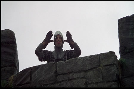 File:French-Monty-Python-Holy-Grail-French-taunt.jpg