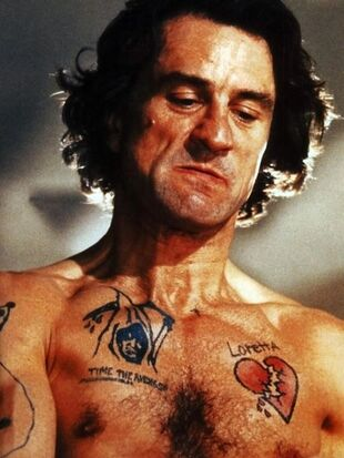 Max Cady (1991)