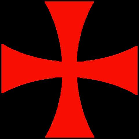 File:Templar Order symbol.png