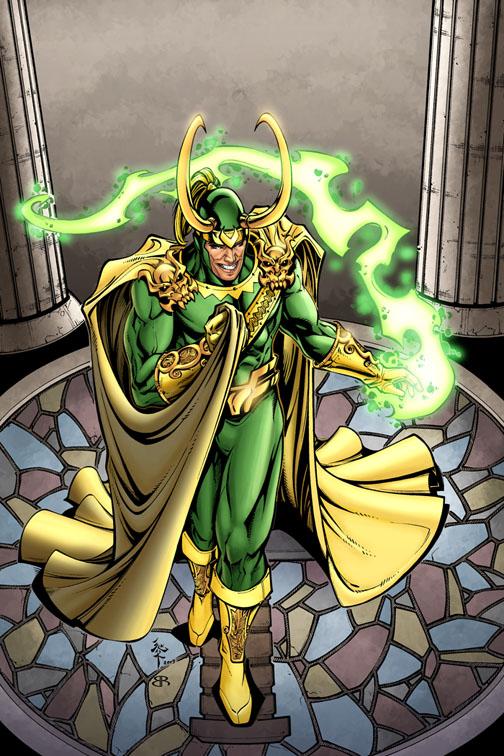 File:Loki.jpg