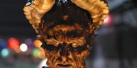 The Beast (Buffyverse)