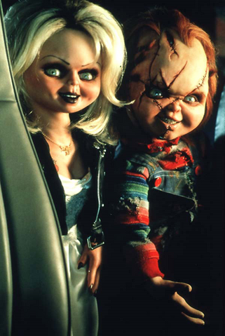 File:Chucky & Tiffany.png