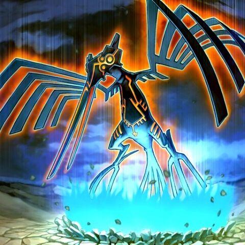 File:Earthbound Immortal Aslla piscu.jpg