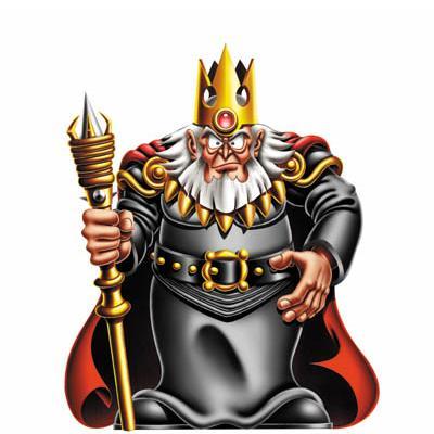 File:King Achille.jpg