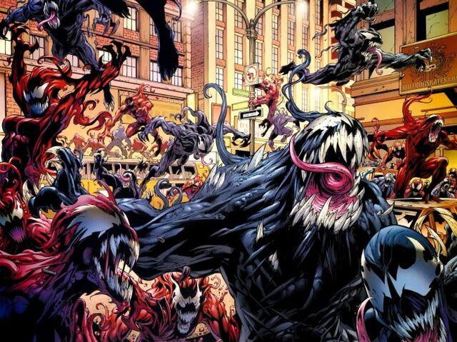 File:Symbiote invasion.jpg
