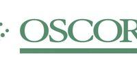 Oscorp