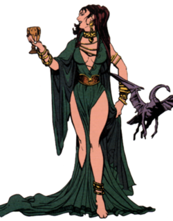 File:Circe (DC Comics).png