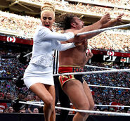 Lana 28 - PPV Wrestlemania Mar 29 2015 3