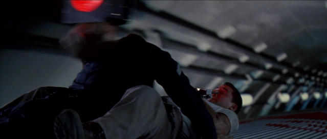 File:Payne's death.png