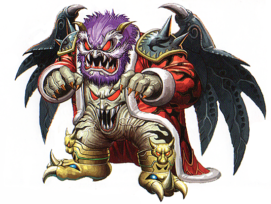 File:Dark astaroth.png