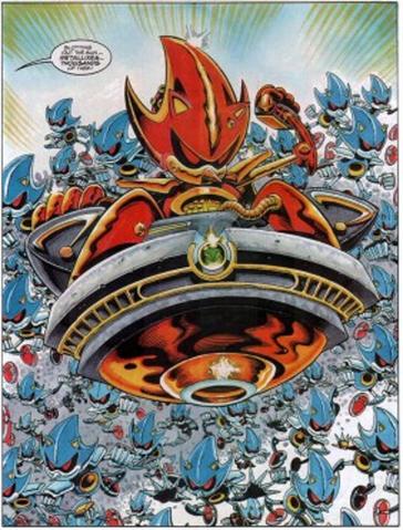 File:Emperor-metallix.png