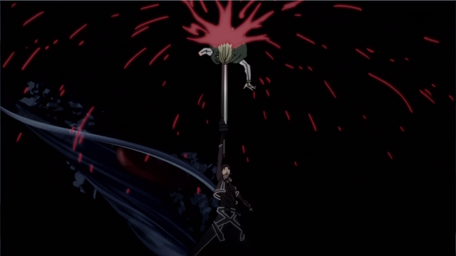 File:Kirito kills Fairy King Oberon.png