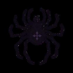 The Phantom Troupe Logo
