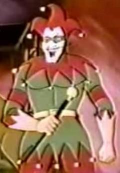 File:Toyman Plastic Man 001.jpg