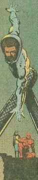 File:Turk Barrett (Earth-616) as Stilt Man from Daredevil Vol 1 186.jpg