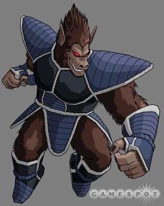 File:Turles (Great Ape).jpg