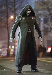 Dr. Doom 2