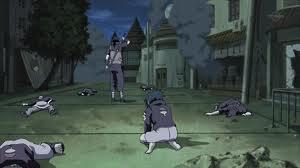 File:Itachi and Sasuke.jpg