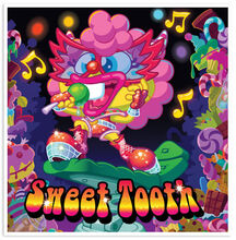 Sweettooth blog-1-