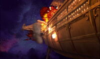 Treasure-planet-disneyscreencaps.com-75