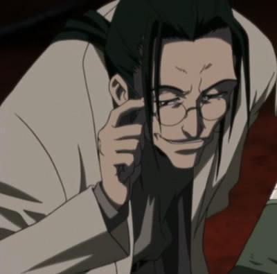 File:Malicious Professor Hojo.jpg