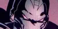 Iron Man (Xcon)