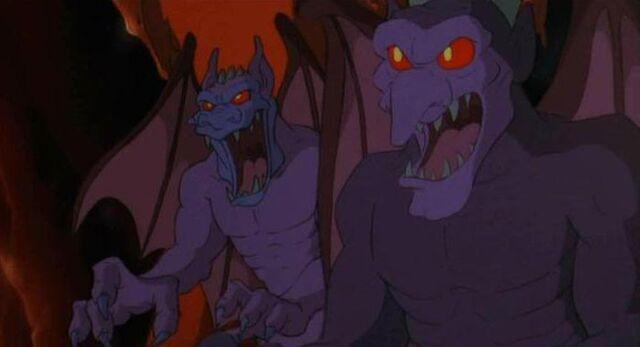 File:Zelda's demons.jpg