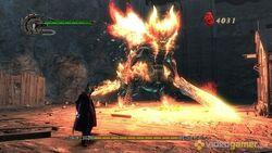 Berial devil-may-cry-4-berial-nero-fire-demon-screenshot