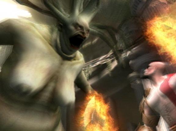 File:Euryale vs. Kratos.jpg