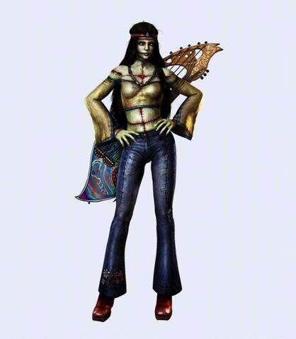 File:Mariska (Lollipop Chainsaw).jpg