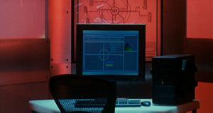 File:The Mangler Supercomputer.jpg