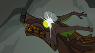 1000px-A rock hitting the timberwolf S3E9