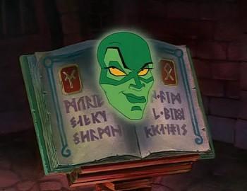 File:Evil Spirit.jpg
