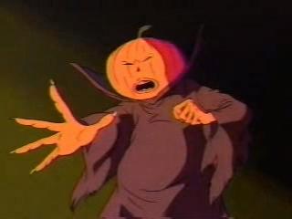 File:Samhain.png