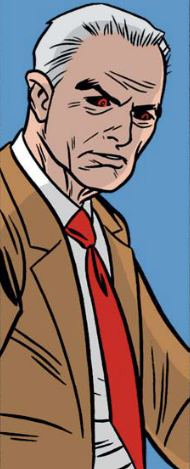 File:Coach (Earth-616) from X-Force Vol 1 117.png