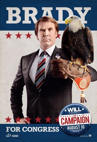 File:Will-Ferrell-in-The-Campaign-2012-Movie-Character-Poster.jpg