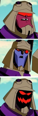 File:125px-Animated blitzwing faces1.jpg