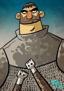 424px-Ser Hosteen Frey TheMico