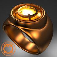 656091-ring orange 2007 12 26001copy super