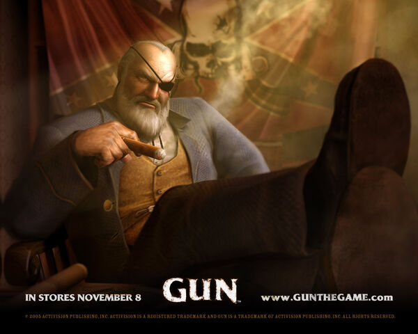 File:Gun wall 005 1280.jpg